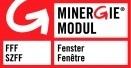 minergie-modul_1F_d_rgb
