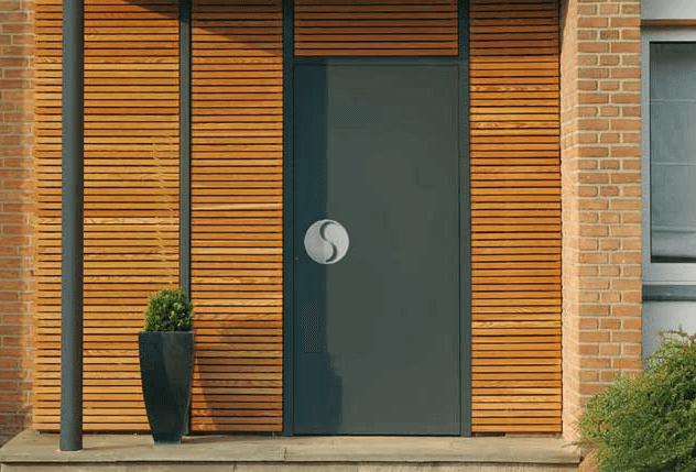 Glas & Design