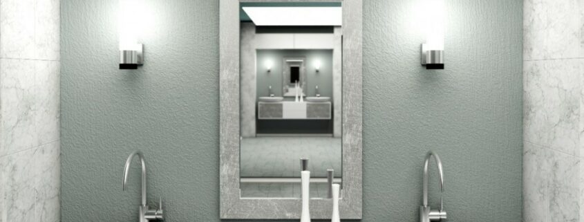 Smart-Mirror-–-Der-intelligente-Spiegel-1030x739